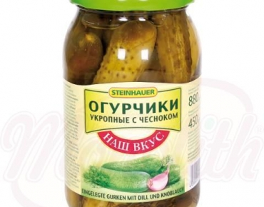 konservacija_slavmarket30