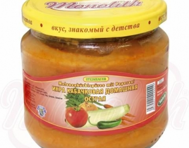 konservacija_slavmarket34
