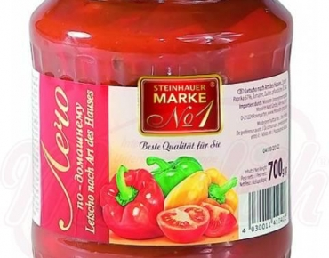 konservacija_slavmarket40