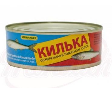konservacija_slavmarket52