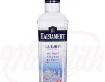 vodka_parlament