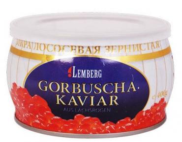 ikra gorbousha lemberg400