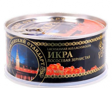 ikra losos kreml