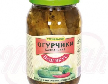 konservacija_slavmarket32