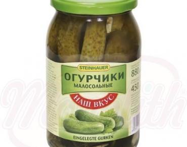konservacija_slavmarket33
