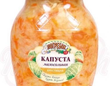 konservacija_slavmarket37