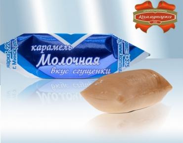 6312_molochnaja_karamelj_1