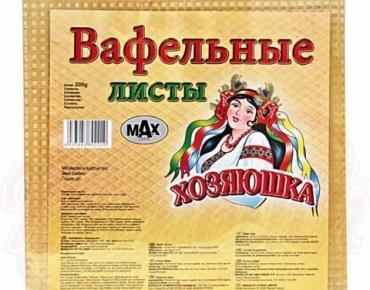 sladosti_slavmarket29