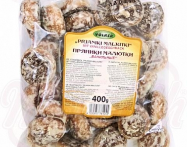 sladosti_slavmarket30