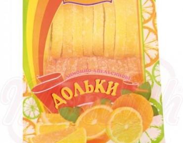 sladosti_slavmarket35