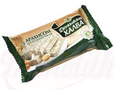 sladosti_slavmarket41