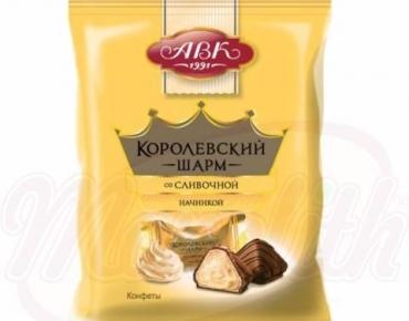 sladosti_slavmarket42
