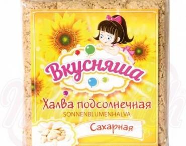 sladosti_slavmarket53