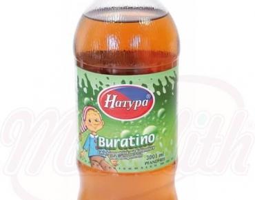 buratino 3l