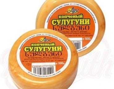 molochie_slavmarket007