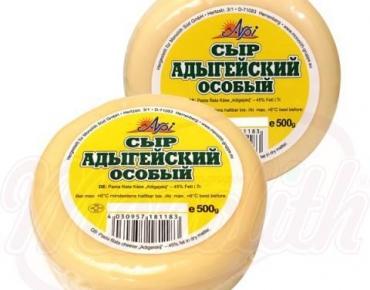 molochie_slavmarket011