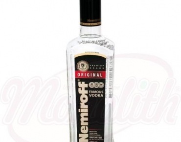 vodka_nemiroff_original