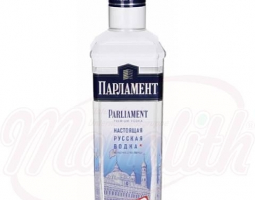 vodka_parlament